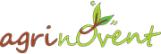 AgrinOvent - Logo