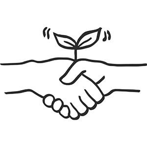 AgrinOvent - Comprendre techniques autonomie agricole